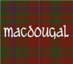 MacDougal Tartan