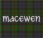 MacEwen Tartan