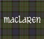 MacLaren Tartan