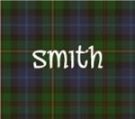 Smith Tartan