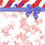 Patriotic 4th