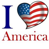 I Love America