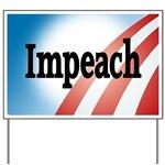 Anti-Obama: Impeach!