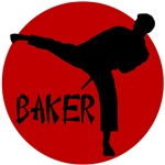 Baker Martial Arts