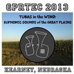 GPRTEC 2013
