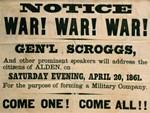 Civil War No. 7