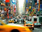 Times Square: No. 10