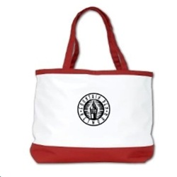 Shoulder, Tote and Other Bags