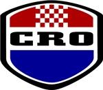 WC14 CROATIA