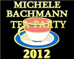 2012 michele bachmann tea party