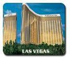 Casinos & Hotels