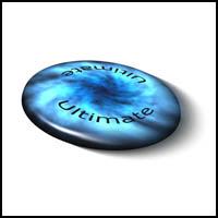 Ultimate Disk