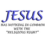 Religious Right are Wrong