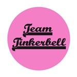 Team Tinkerbell
