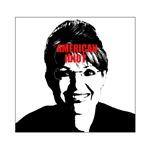 American Idiot - Sarah Palin