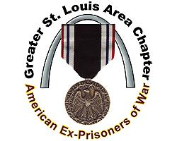 St. Louis Chapter, AXPOW
