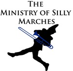 Ministry of Silly Trombones