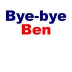 Bye Bye Ben