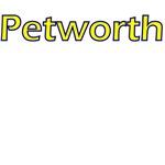 Petworth