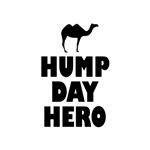 Hump Day Hero