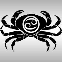 Horoscope - Cancer