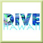 Dive Hawaii