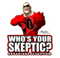 SkepticOverlord