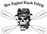 NEKF Pirate
