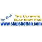Slap Shot Fan
