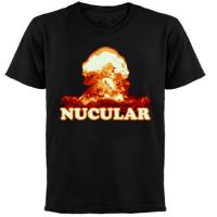Strk3 Nucular