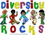 Diversity Rocks II