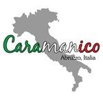 Caramanico v.2008