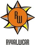 Ryvalwear logo