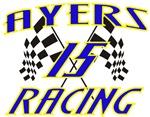 Ayers Racing