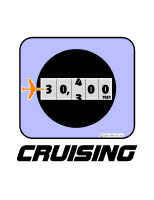 *NEW DESIGN*  CRUISING...
