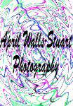 April S. Walls-Stuart Photography