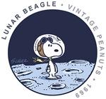 Lunar Beagle