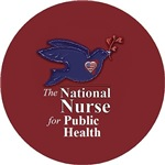 NN for Public Health Dove