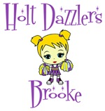 Holt Dazzlers
