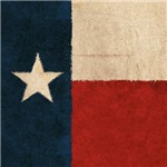Rustic Republic of Texas