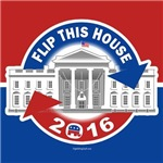 Flip this House 2016