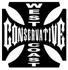 West, Mid-West & East Coast Conservative