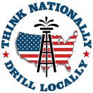 Drill Locally