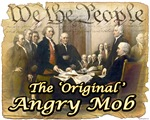 Original Angry Mob