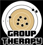 Group Therapy - Guns