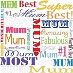 Text Mum