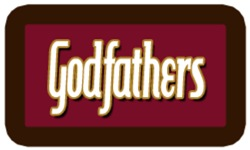 Gifts For Godfathers