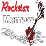 Rockstar Memaw
