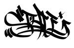 Style graf black