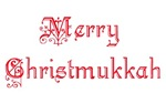 Christmukkah Cards and Gifts